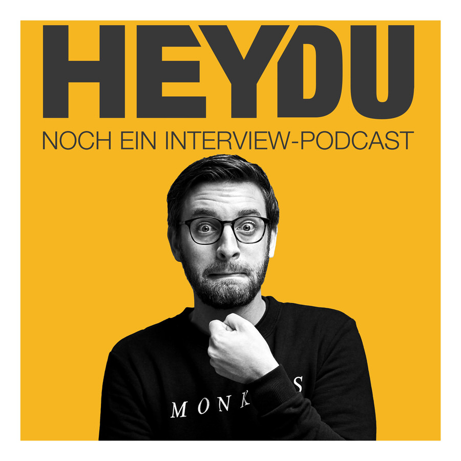 heydu_podcast_moritz_schleiffelder