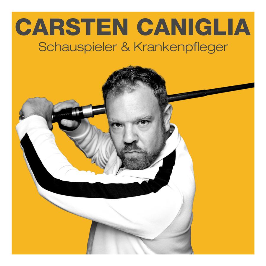 heydu_podcast christoph biemann sendung carsten caniglia
