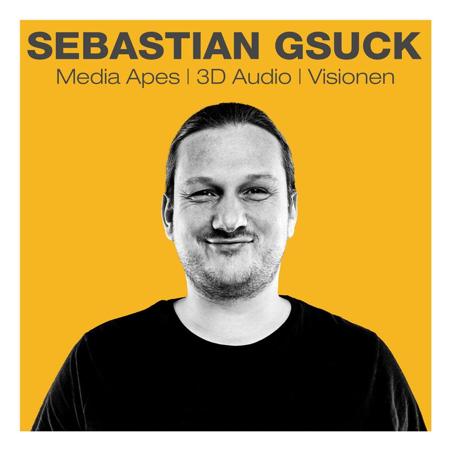 heydu_podcast sebastian gsuck