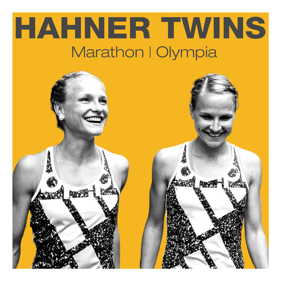 heydu_podcast hahner twins