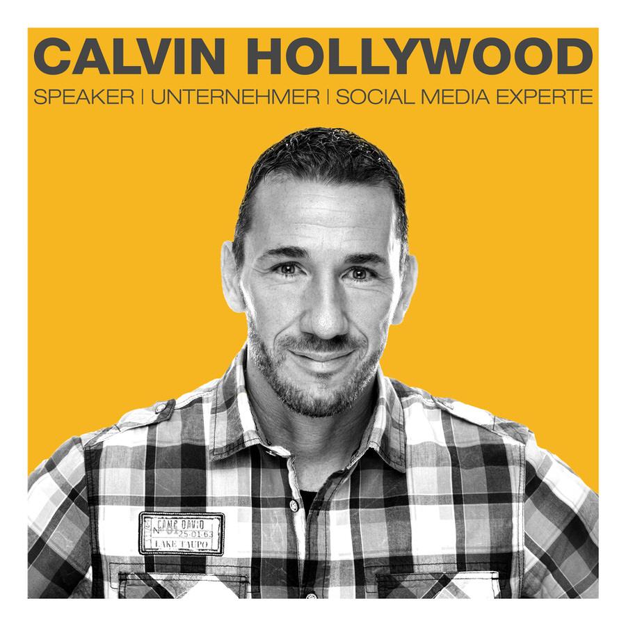 heydu_podcast calvin hollywood