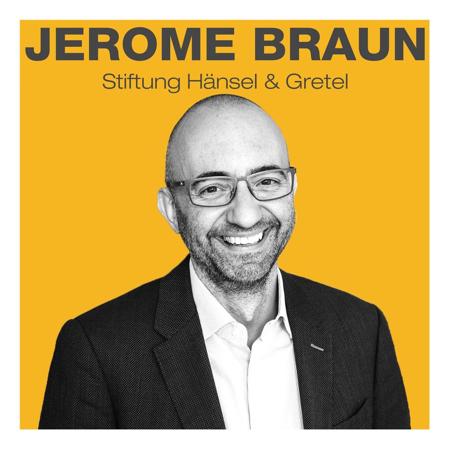 heydu_podcast jerome braun deutsche kinderschutzstiftung