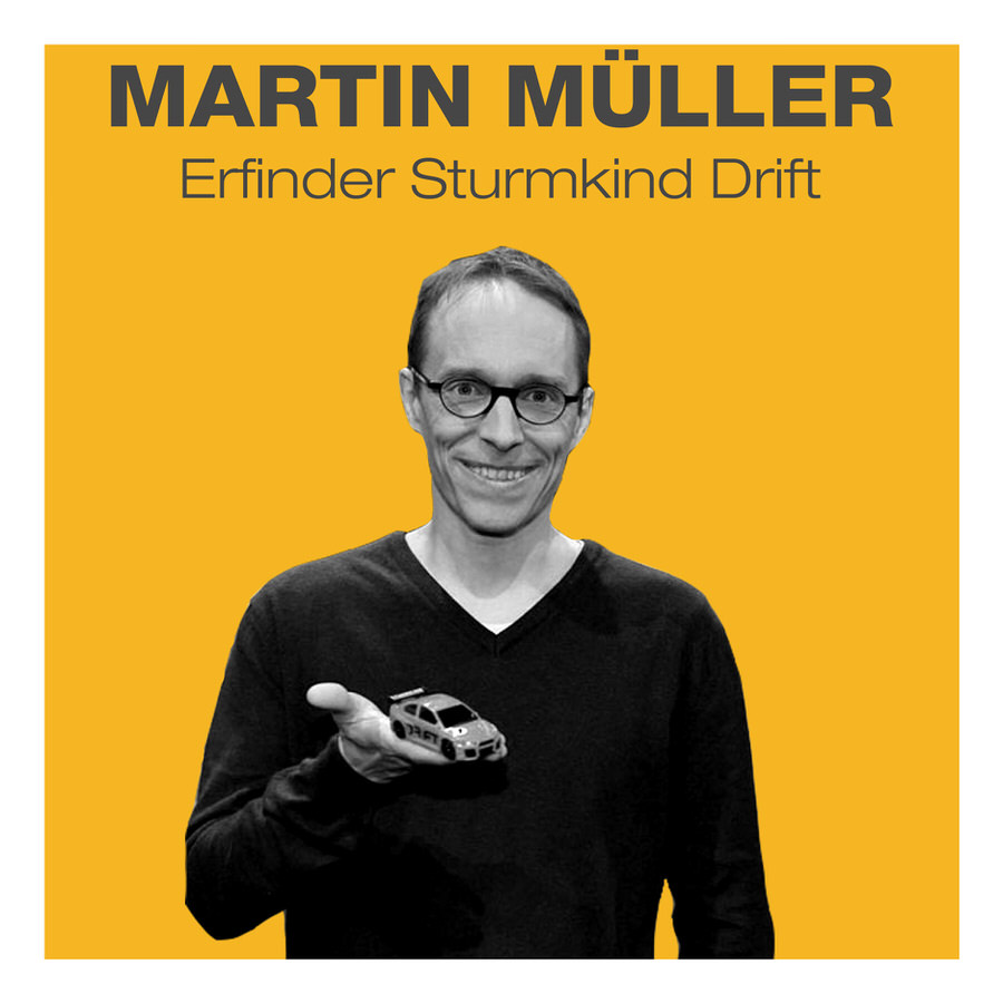 heydu_podcast martin müller drift sturmkind