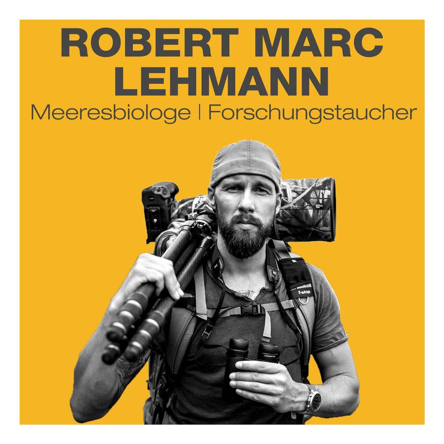 heydu_podcast robert marc lehmann