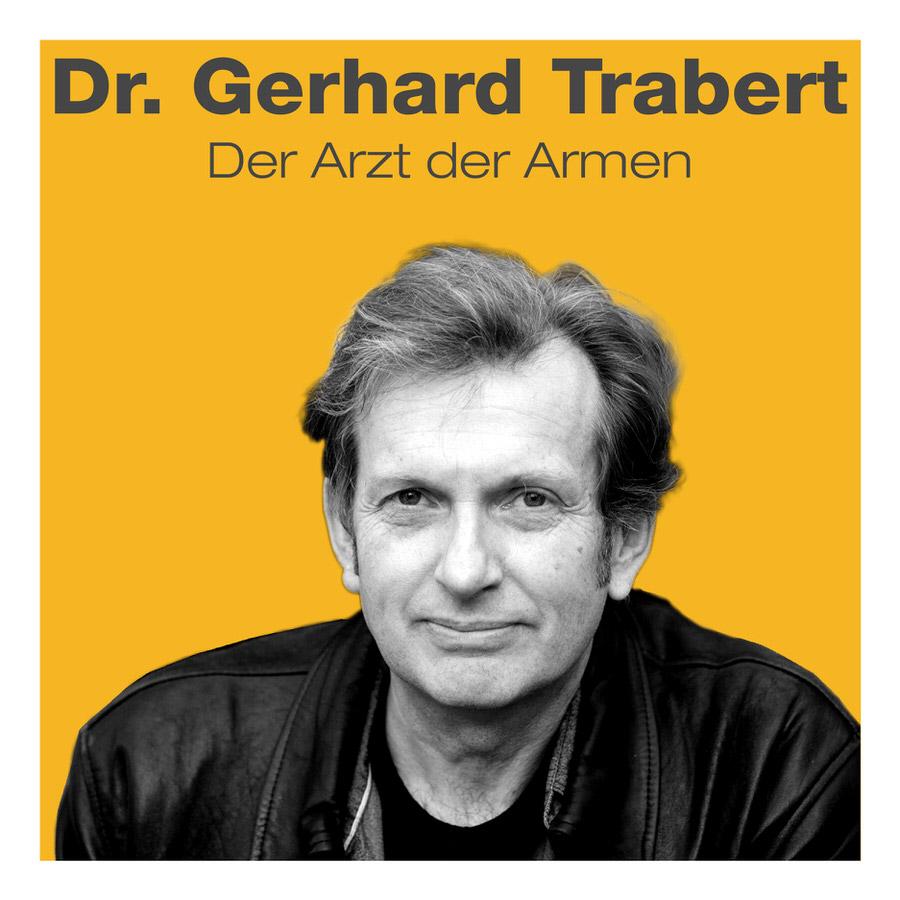 heydu_podcast dr gerhard trabert