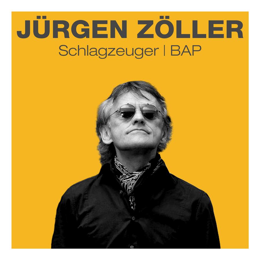 heydu_podcast_jürgen_zöller_bap